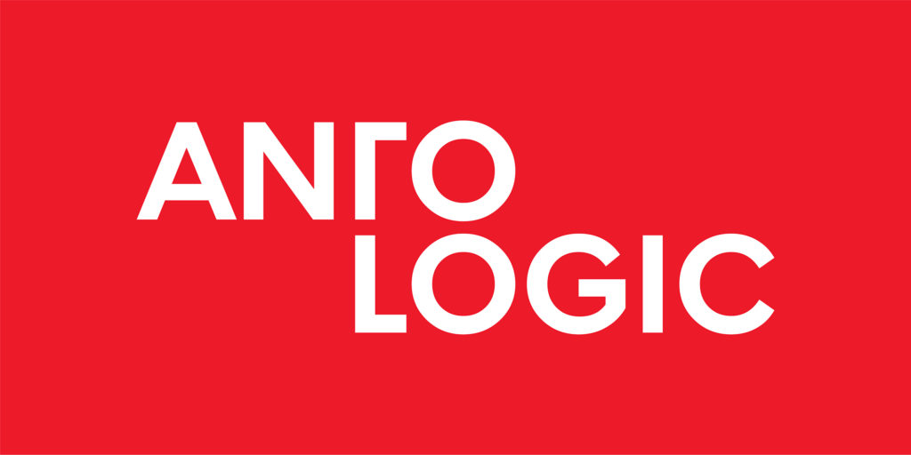 Antologic's new Chief Operations Officer
