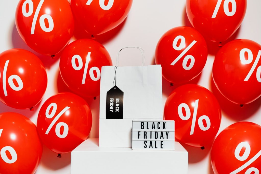 SAP CX/Hybris performance – Black Friday checklist